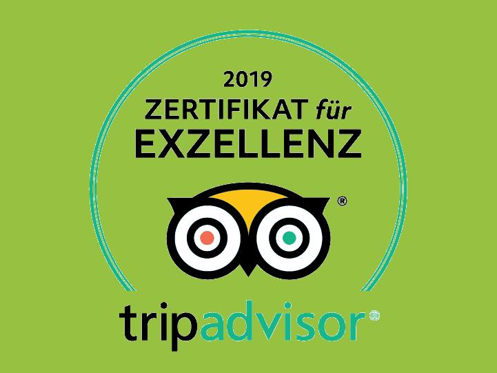 Put in tours trip advisor
