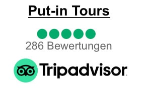 put in tours trip advisor